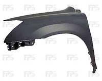 Крыло переднее правое Lexus RX 04-08 (FPS)