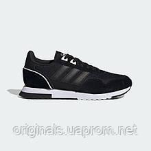 Кроссовки мужские Adidas 8K 2020 EH1434 2019/2