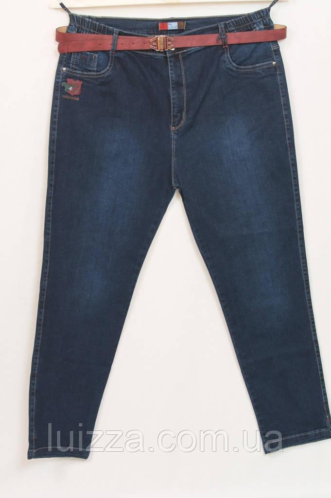 Турецкие джинсы Elegantre 58-64р