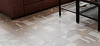 Плитка для пола Misto Matone коричневый 400x400