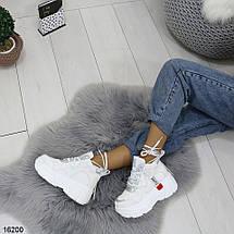Красивые кроссы, фото 2