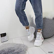 Красивые кроссы, фото 3