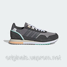 Кроссовки мужские Adidas 8K 2020 EH1430 2019/2