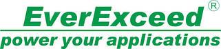 EverExceed