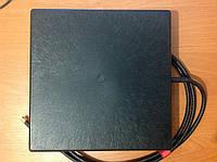 Wi-Fi Антенна АП-15м