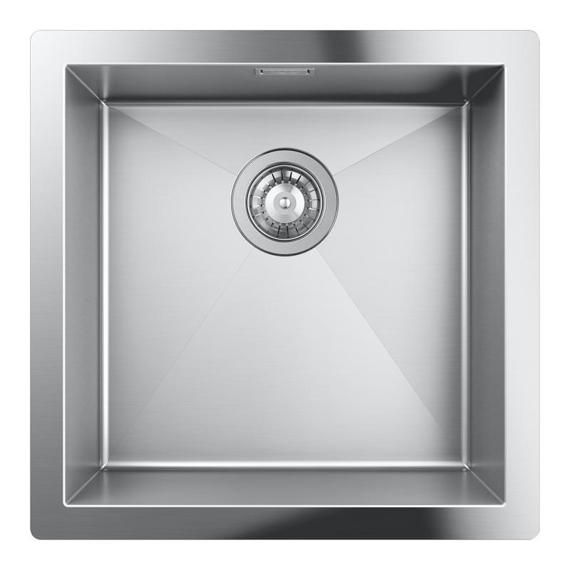 Кухонная мойка Grohe EX Sink 31578SD0 K700 (45 cm)
