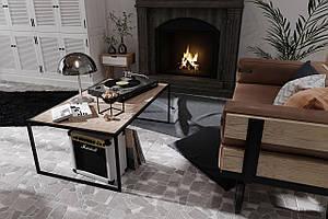 Плитка для підлоги Cortile сірий 400x400