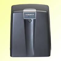 Комплект электропривода Sommer Gator SG1/2