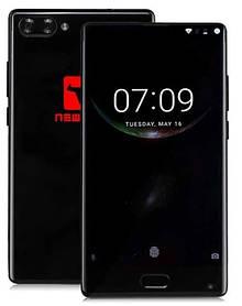 Смартфон Santin Newdun 64GB
