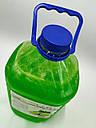 Мыло жидкое Гарно/GARNO  5л Лайм крем мыло (standart), фото 3