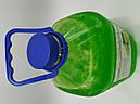 Мыло жидкое Гарно/GARNO  5л Лайм крем мыло (standart), фото 4