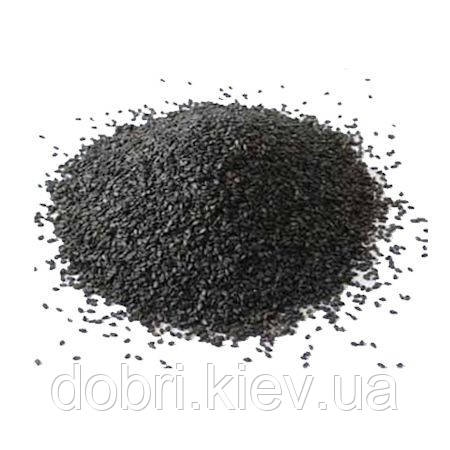 Семена кунжута черного