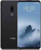 Смартфон Meizu 16 6/64GB глобальная версия