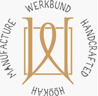 Кальяны Werkbund