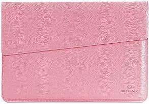 WIWU Gearmax Ultra-Thin Sleeve чехол для MacBook 15.4