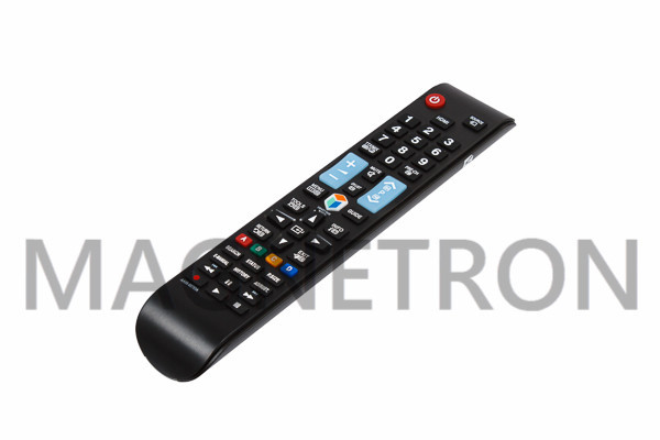 Пульт ДУ для телевизора Samsung AA59-00793A