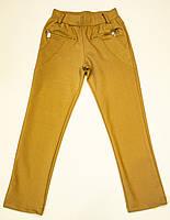 Модні жіночі -джегерсы для дівчинки (зріст 122 см)