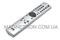 Пульт ДУ для телевизора Sony RM-947