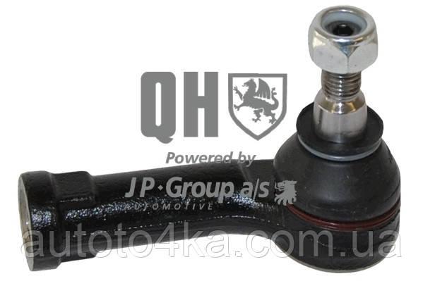 Наконечник рулевой тяги правой Quinton Hasell 1144601889