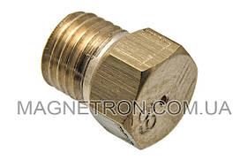 Форсунка для газовых плит 0.69mm Gorenje 162164