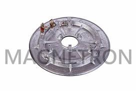 Тэн-диск для мультиварок Moulinex 1200W SS-993409