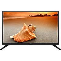 Телевизор AKAI UA24LEZ1T2, фото 1