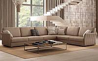 """Большой и стильный угловой диван """"Рой"""" - Стандарт"""