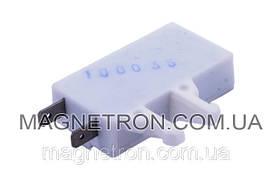 Выключатель света ВМ-4.8 к холодильнику Атлант 908081700138