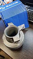 Выжимной подшипник DAF XF MAN TGA на кпп ZF 181 221 151 под 430 мм диск SACHS оригинал