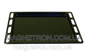 Противень для духовки Ariston, Indesit 447x366x25mm C00137834 (C00081577)
