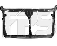 Панель передняя Honda JAZZ 01-08 (FPS)