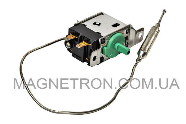 Термостат PFN-C174S-03EB(K) к холодильнику Samsung DA47-10107Z (DA47-10107R)
