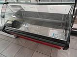 Вітрина холодильна Carolina AG 108 A (Кароліна) Технохолод, фото 4
