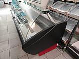 Вітрина холодильна Carolina AG 108 A (Кароліна) Технохолод, фото 5
