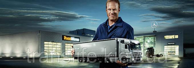 Импорт,услуги импорта