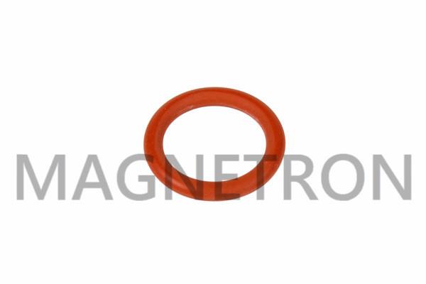 Прокладка O-Ring для кофеварок DeLonghi 535693 13х9х2mm