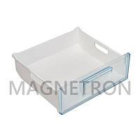 Ящик морозильной камеры (верхний) для холодильников Electrolux 2426357196