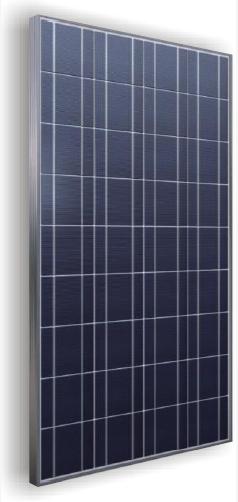 Сонячна батарея EverExceed ESM150-156 (150W)