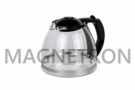 Колба с крышкой для кофеварок Bosch 646860