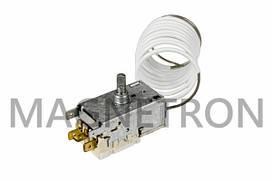 Термостат K59-L2106 капиллярный для холодильников Snaige V420031