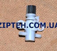 Маслонасос для электропилы Темп,Wintech