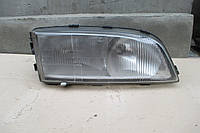 Фара правая для Volvo V70 C70 1996-2000, 9169525, 147872, фото 1