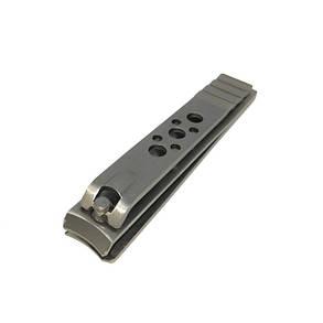 Кніпсер манікюрний для нігтів в чохлі MERTZ 536RF, фото 2