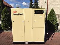 Винтовой компрессор Ingersoll Rand MH37 GD - 5600 л/мин - 10 бар - 43 кВт, фото 1