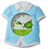 Часы Рубашечка 100316-060