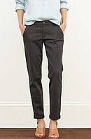Брюки женские   A&F SKINNY CHINOS Abercrombie & Fitch