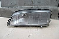 Фара левая для Volvo V70 C70 1996-2000, 9169362, 147871, фото 1