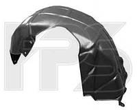Подкрылок задний правый Mazda 3 -09 HB (FPS)