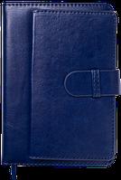 Щоденник датований 2020 EPOS, A5, 336 арк., чорний