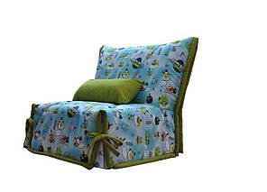Кресло-кровать СМС. Novelty